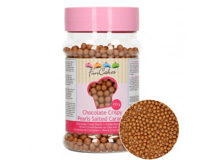 4953 1 fc posyp crispy pearls salted caramel 155g sl karamel