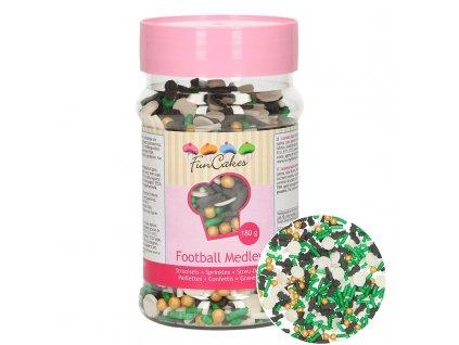5163 1 fc posyp sprinkle medley football 180g