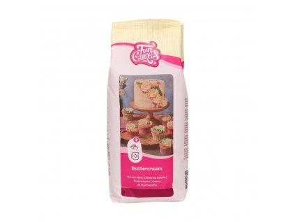 5361 2 fc zmes na buttercream 1kg