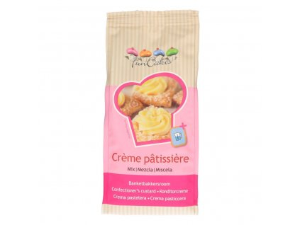 5367 2 fc zmes na creme patisserie 500g