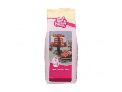 5379 2 fc zmes na red velvet cake 1kg