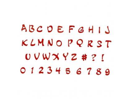 5454 1 fmm vykrajovacka abeceda magical velka