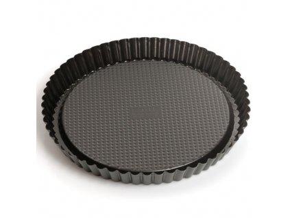 5532 1 forma flan tart 28cm