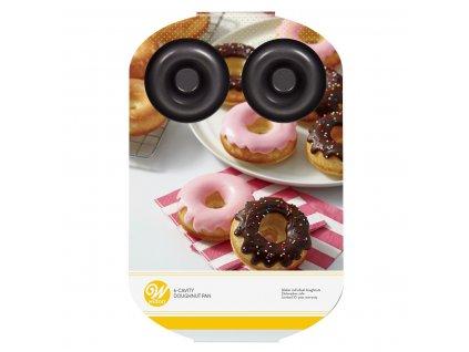 5571 1 forma na pecenie donut w