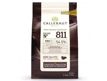 5760 1 horka cokolada callebaut 2 5kg