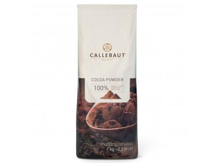 5877 1 kakao 100 callebaut 1kg