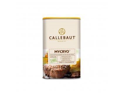5880 1 kakaove maslo callebaut 600g