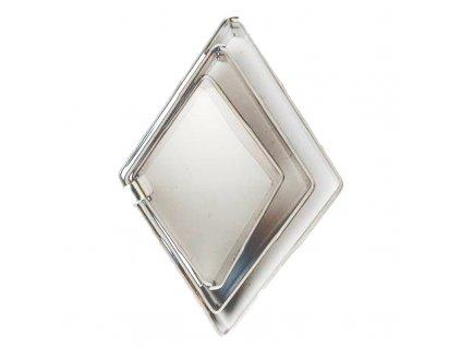 5946 1 kovova vykrajovacka diamond 3ks