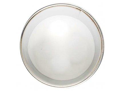 5985 1 kovova vykrajovacka kruh pr 7cm