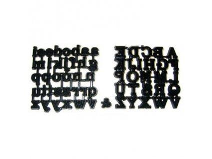 6123 1 patchwork vykrajovacka abeceda