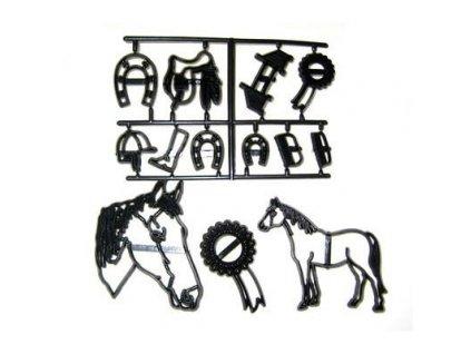 6132 2 patchwork vykrajovacka kon