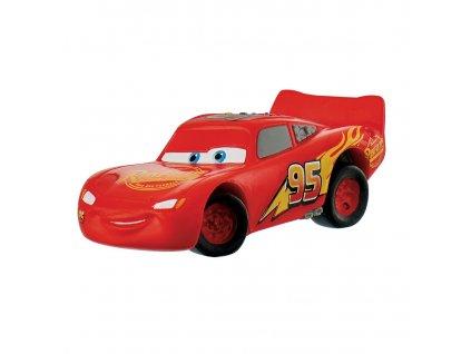 6171 1 plastova figurka disney mcqueen cars