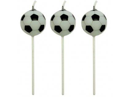 6381 1 sviecky futbal 4ks pme