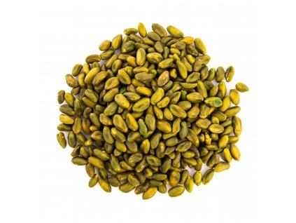 6699 1 pistacie neprazene lupane 500g f