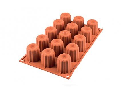 6936 2 silikonova forma sf059 skr 45mm h 45mm