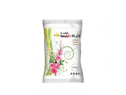 7212 1 smartflex flower 250g vanilka