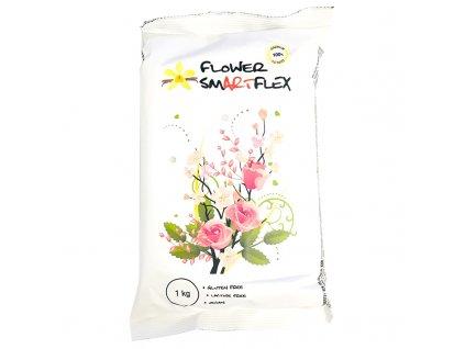 7215 1 smartflex flower 1kg vanilka