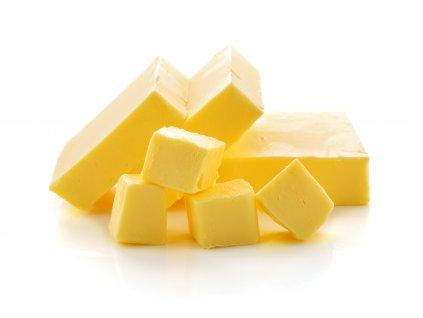 7272 2 margarin krem favorit delicreme 10kg