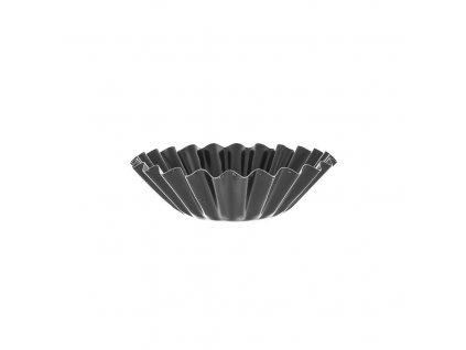7590 4 120041 forma kov kosicek tortelettes pr 7 cm 6 ks