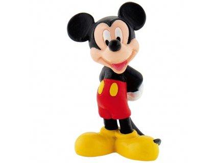 Disney Figúrka Mickey Mouse
