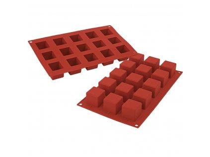 cubo mould 35