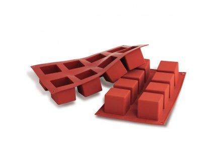 cubo mould 50