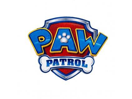 tlapkova patrola 1