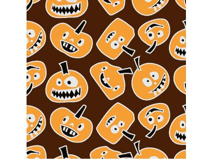 F023723 FunnyPumpkins IBC