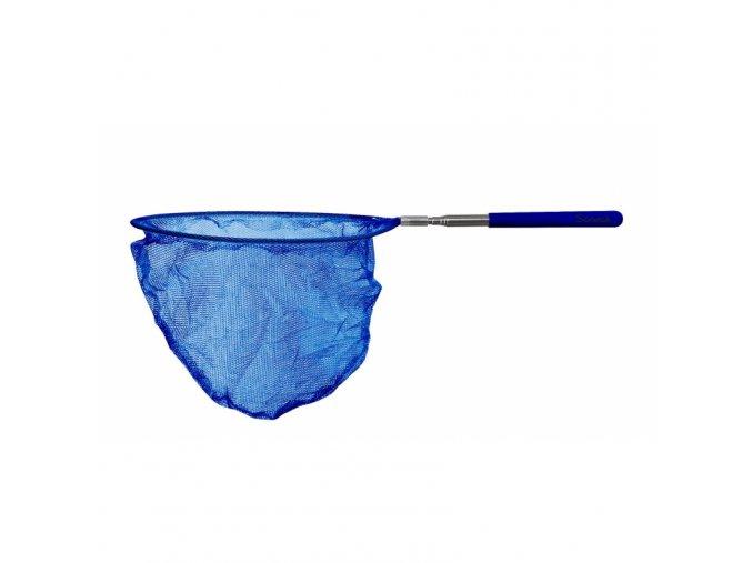Síťka- Modrá