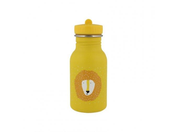 Trixie láhev na pití- Mr. Lion