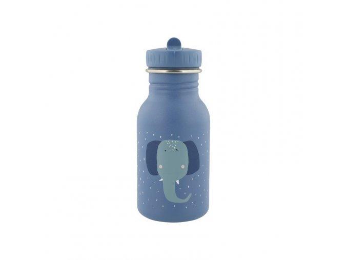 Trixie láhev na pití- Mr. Elephant