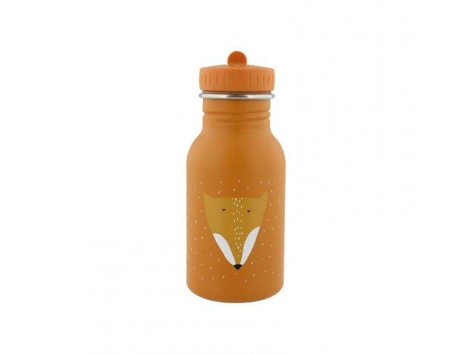 Trixie láhev na pití- Mr. Fox