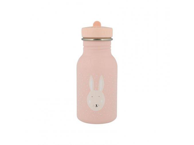 Trixie láhev na pití- Mr. Rabbit