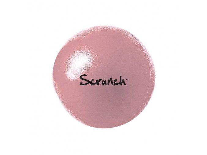 Balón- Pudrový
