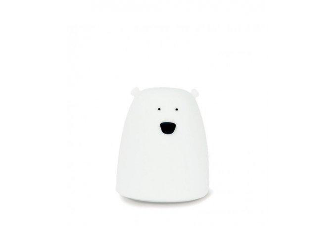 Lampa medvěd-malý