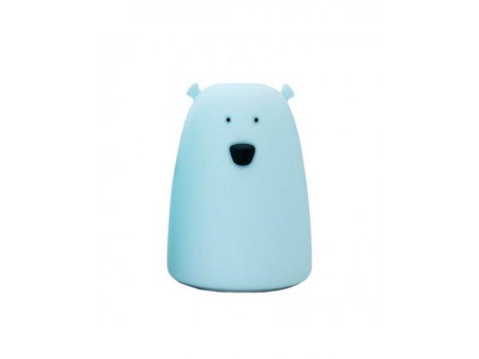 Lampa medvěd-velký