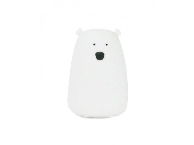 Lampa medvěd- velký