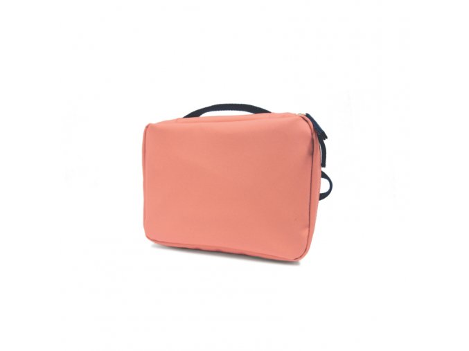 lunch bag (7)