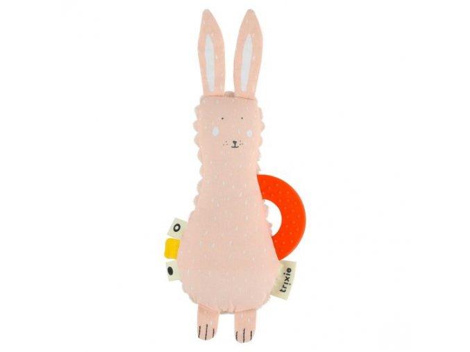 Activitiy hračka Trixie- Mrs. Rabbit