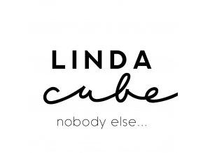 Logo Linda Cube