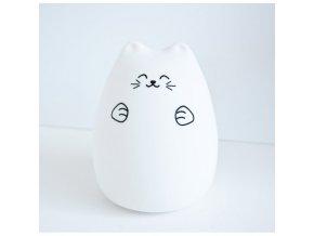 Lampa- kočka Merry