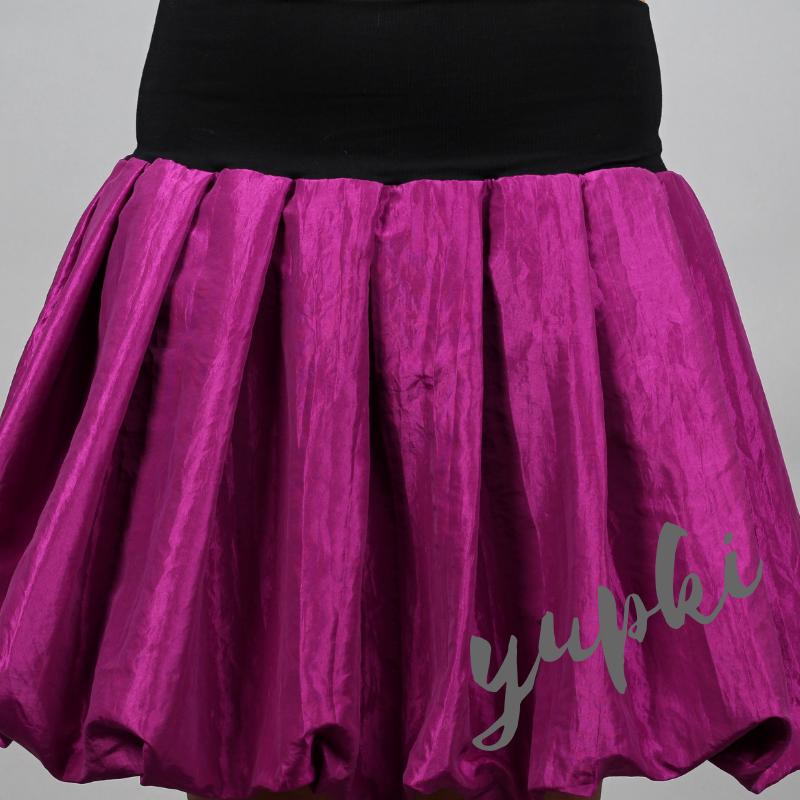f3f60e1d955 Dámské sukně - YUPKI