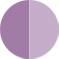 807 - Lunar Lavender