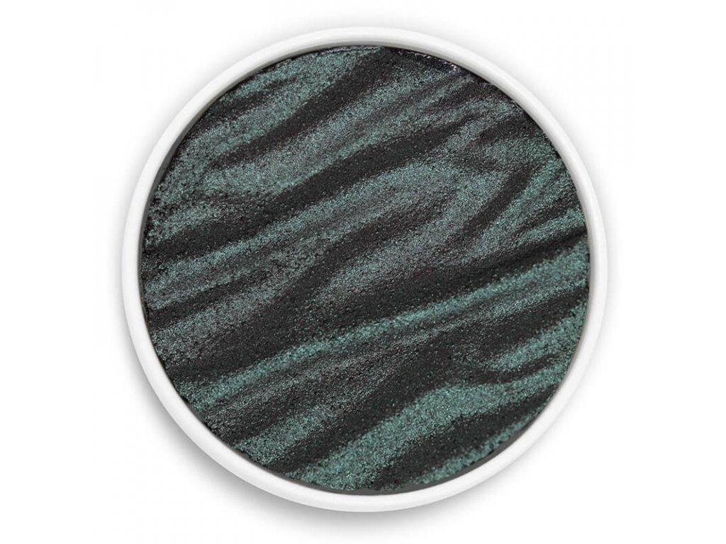 akvarelová barva Coliro Finetec black forest