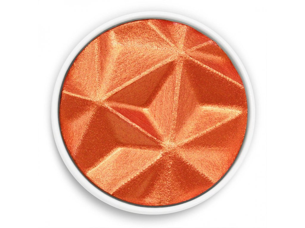 akvarelová barva Coliro Finetec Phoenix