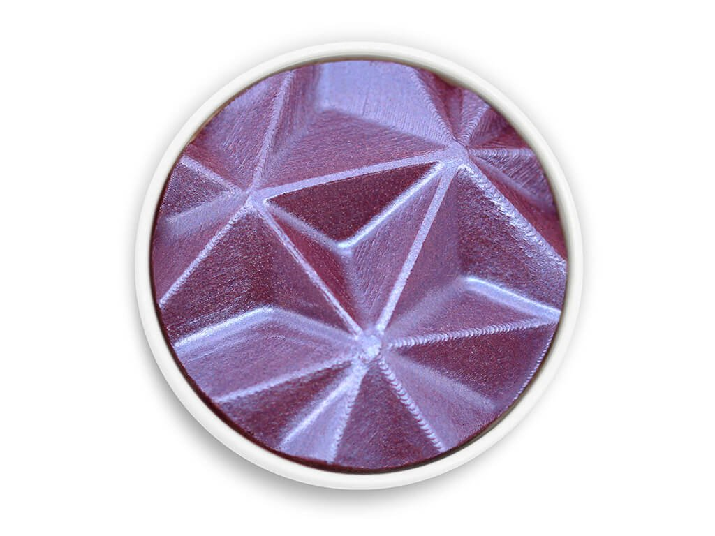 akvarelová barva Coliro Finetec medusa