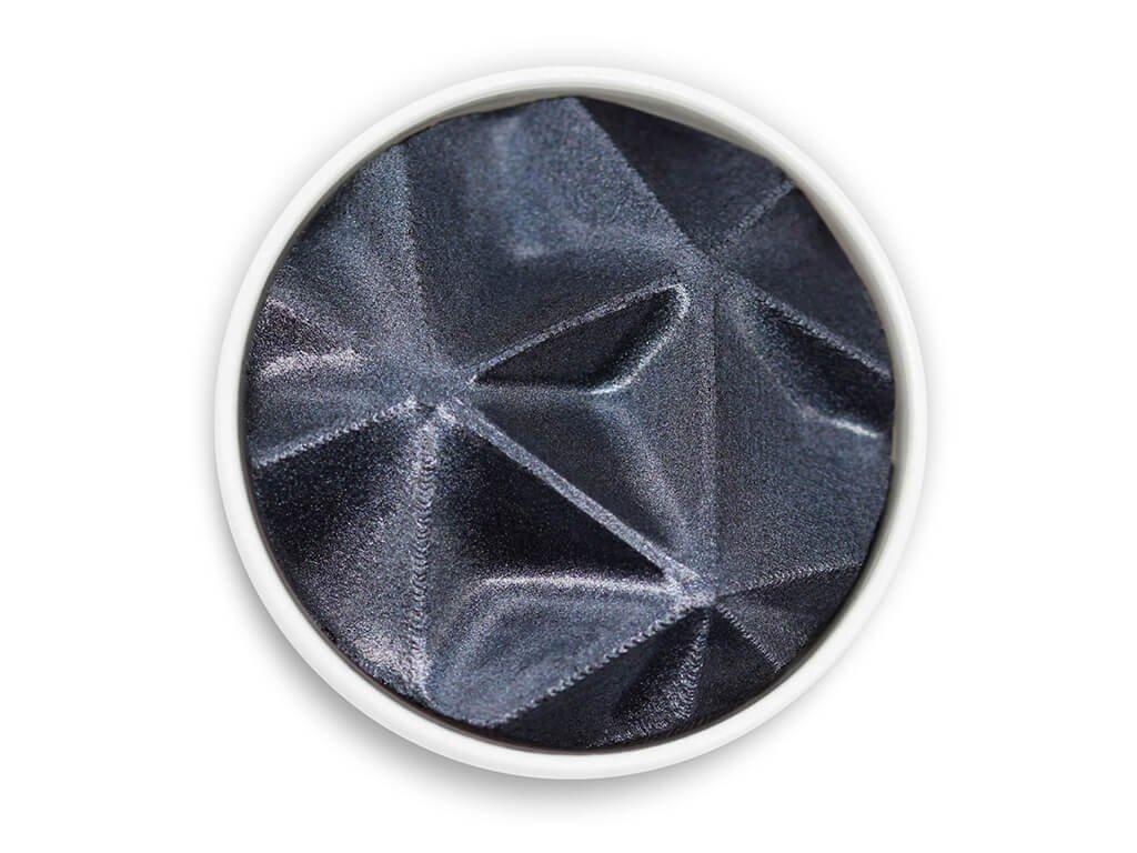 akvarelová barva Coliro Finetec dark star