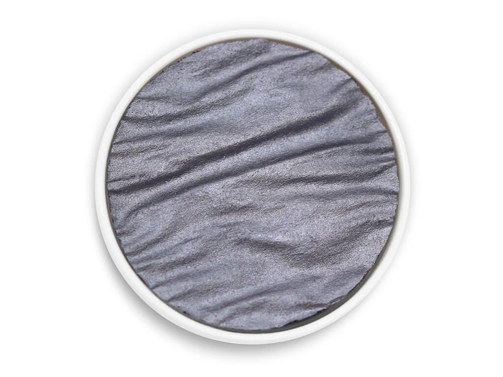 akvarelová barva Coliro Finetec grey