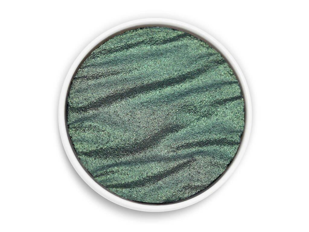 akvarelová barva Coliro Finetec Moss green