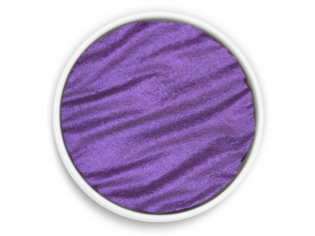 akvarelová barva Coliro Finetec deep purple
